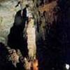 Phuong Hoang Cave