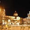 Piazza Del Duomo, Acireale
