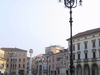 Rovigo