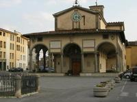 Monsummano Terme