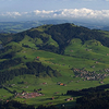 Gonten Area