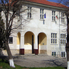 Ivan Vazov School
