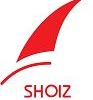 Shoiz International Travel Services