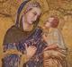 Pietro Lorenzetti On Canvas