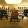 Piety Museum, Budapest