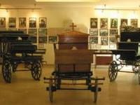 Piety Museum