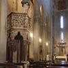 Pieve Di Sant'Andrea