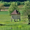 Pigeon House - Lot Quercy Midi-Pyrenees