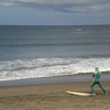 @ Piha Beach - West Coast - Auckland NZ