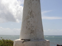 Malindi