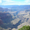 Pima Point View - Grand Canyon - Arizona - USA