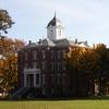 Pioneer Hall 1