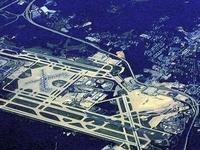 Pittsburgh International Airport (PIT)