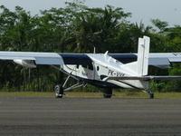 Nusawiru Airport