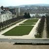 Place De La Repulique Nevers
