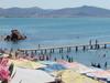Oren Beach Burhaniye