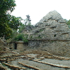Plan De Ayutla Ruins - Chiapas - Mexico
