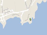 Playa de Canadell