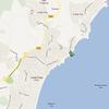 Playa De Cap Roig