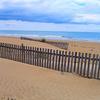 Playa De La Cortadura