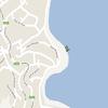 Playa del Cap Gras