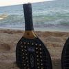 Playa De Sant Pol