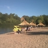 Playa El Sauzal