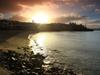 Playa Evening