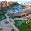 Playa Grande7