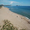 Playa Mas Pinell