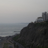 Playa Redondo
