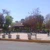Gomez Palacio