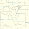 Pleasant View Colorado Is Located In Colorado
