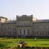 Plunge Palace