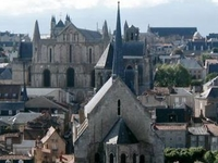 Poitiers