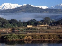 Pokhara via Bandipur Tour - 08 days