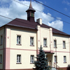 Polish Elementary School