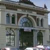 Polski Theater - Wroclaw