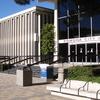 Pomona City Hall