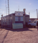 Pond Inlet Airport