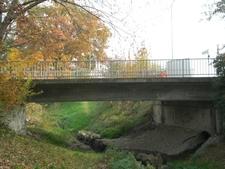 Bochet Bridge
