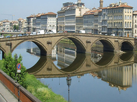 Ponte alla Carraia