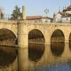Rajano\\\'s Bridge
