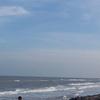 Poompuhar Beach