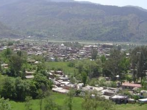 Poonch