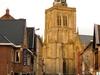 Poperinge Sint Bertinuskerk