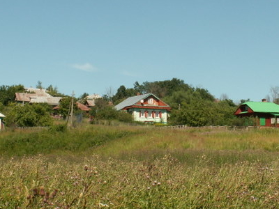 Porozovo