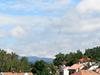 Porsgrunn  Vestsida
