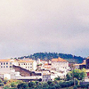 Portalegre City