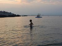 Port Den Perris
